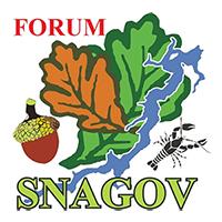 FORUM - ZONA SNAGOV (lac+păduri comune în 3 Comune)